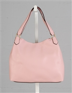 A New Day Handbag 50894