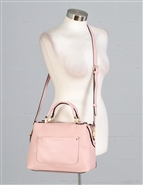 A New Day Handbag 50906