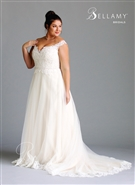Bellamy Bridals By Regal 1915