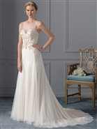 Beloved Bridal Gown BL237