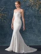 Beloved Bridal Gown BL246