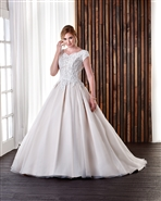 Bliss by Bonny Bridal 2700