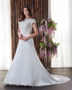 Bliss by Bonny Bridal 2702