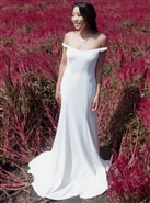 By Watters Bridal Gown 31306