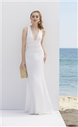 By Watters Bridal Gown 33000