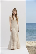 By Watters Bridal Gown 34000
