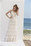 By Watters Bridal Gown 38001