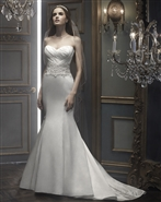 Cb Couture Bridal Gown B063