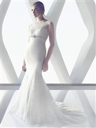 Cb Couture Bridal Gown B082