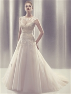 Cb Couture Bridal Gown B085