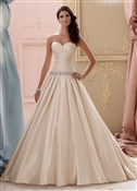 David Tutera By Mon Cheri 115243