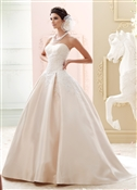 David Tutera by Mon Cheri 215260