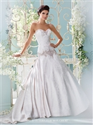 David Tutera by Mon Cheri 216243
