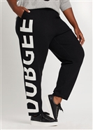 Dubgee Pant 4014-1A