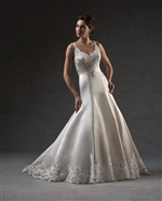 Essence by Bonny Bridal 8613