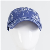 Fashion Hat 6168