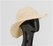 Fashion Hat F4012