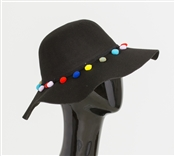 Fashion Hat F4860