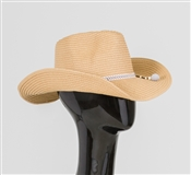 Fashion Hat F4922