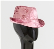 Fashion Hat F5197