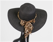Fashion Hat F5215