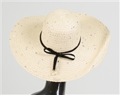 Fashion Hat F5320