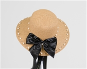 Fashion Hat F5323