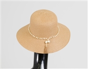 Fashion Hat F5340