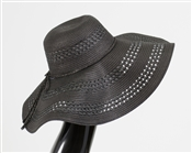 Fashion Hat F5614