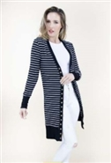 Fashion Apparel Cardigan FP61523