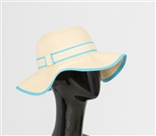 Fashion Hat HY1025