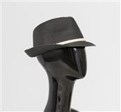 Fashion Hat HY1028