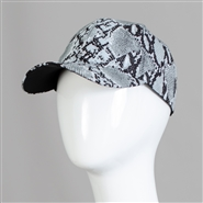 Fashion Hat Cap LH0097