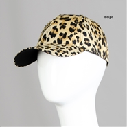 Fashion Hat Cap LH0098
