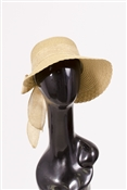 Fashion Hat LH6143