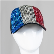 Fashion Cap LH6346