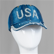 Fashion Hat Usa LH6589