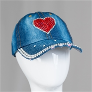 Fashion Hat LH6595
