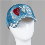 Fashion Hat LH6631