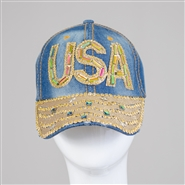 Fashion Hat LH6633