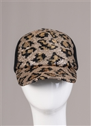 Fashion Hat LH6701