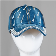 Fashion Hat LH6728