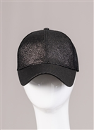 Fashion Hat LH6735