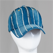 Fashion Hat LH6819