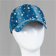 Fashion Hat Stone LH6821
