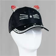 Fashion Hat Cat Ear LH6823