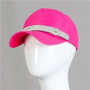 Fashion Hat LH6907