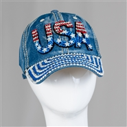 Fashion Hat Usa LH6920
