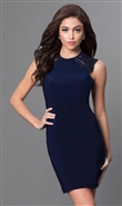 Faviana Dress 7857