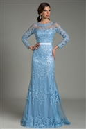 Feriani Couture Dress 26210